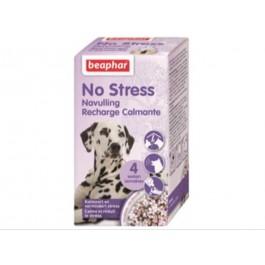 Beaphar Recharge pour diffuseur calmant pour chien 30 ml - La Compagnie Des Animaux
