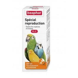 Beaphar Special reproduction oiseaux 100 ml - La Compagnie Des Animaux