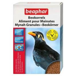 Beaphar Aliment pour mainates 1 kg - La Compagnie Des Animaux