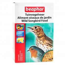 Beaphar Aliment pour oiseaux sauvages 1 kg - La Compagnie Des Animaux