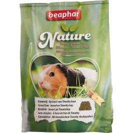 Beaphar Nature cochon d'Inde 3 kg - La Compagnie Des Animaux