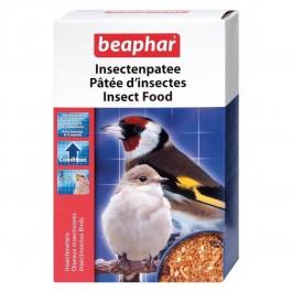 Beaphar Pâtée d'insectes 100 g - La Compagnie Des Animaux