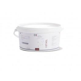 Biotinol 1 kg - La Compagnie Des Animaux