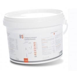 Breeding Specialty 1,5 kg - La Compagnie Des Animaux