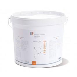 Breeding Essential 8 kg - La Compagnie Des Animaux