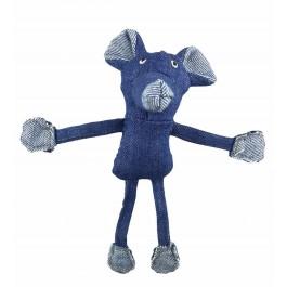 Bubimex jouet souris avec Herbe à chat - La Compagnie Des Animaux
