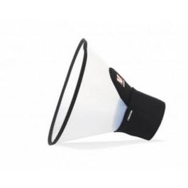 Collier carcan Premium taille M - La Compagnie Des Animaux