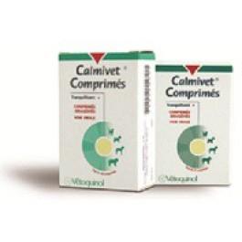 Calmivet 20 cps - La Compagnie Des Animaux
