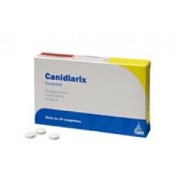 Canidiarix - La Compagnie Des Animaux