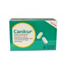 Canikur 8 comprimés - La Compagnie Des Animaux