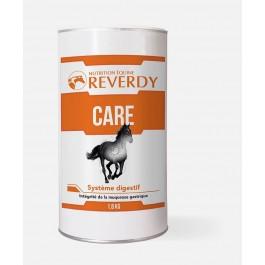 Reverdy Care 1,8 kg