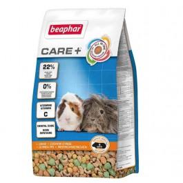 Care+ Cochon d'Inde 1.5 kg - La Compagnie Des Animaux