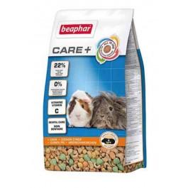 Care+ Cochon d'Inde 250 g - La Compagnie Des Animaux