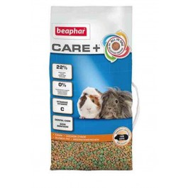 Care+ Cochon d'Inde 5 kg - La Compagnie Des Animaux