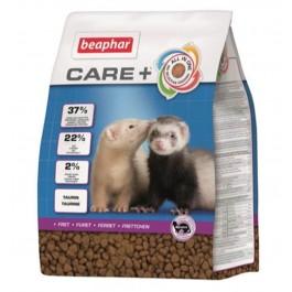 Care+ Furet 2 kg - La Compagnie Des Animaux