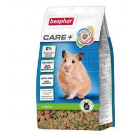 Care+ Hamster 700 g - La Compagnie Des Animaux