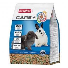 Care+ Lapin 1.5 kg - La Compagnie Des Animaux