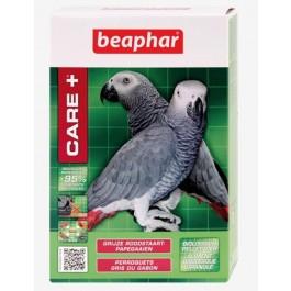Care + Perroquets Gris du Gabon 1 kg - La Compagnie Des Animaux