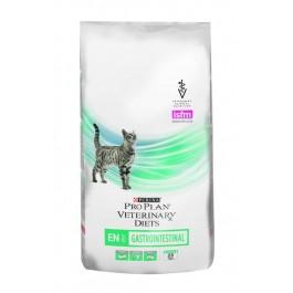 Purina Proplan PPVD Féline Gastro Intestinal EN 5 kg - La Compagnie Des Animaux