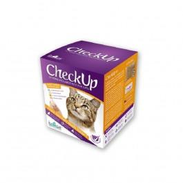 CheckUp Kit de suivi de santé pour Chat - La Compagnie Des Animaux