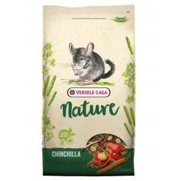 Versele Laga Chinchilla Nature 2,3 kg - La Compagnie Des Animaux