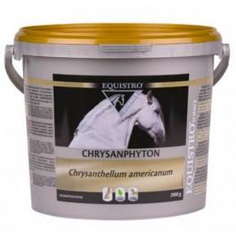 Equistro Chrysanphyton 2 kg - La Compagnie Des Animaux