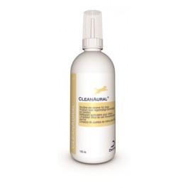 CleanAural chien 100 ml - La Compagnie Des Animaux