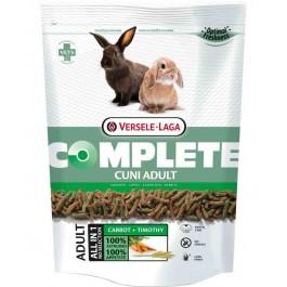 Cuni Complete 1.75 kg - La Compagnie Des Animaux