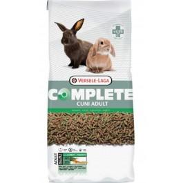 Cuni Complete 8 kg - La Compagnie Des Animaux