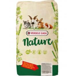 Versele Laga Cuni Nature 9 kg - La Compagnie Des Animaux