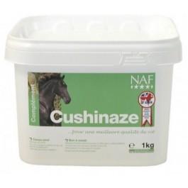Naf Cushinaze 1 kg - La Compagnie Des Animaux