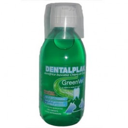Dentalplak 250 ml - La Compagnie Des Animaux