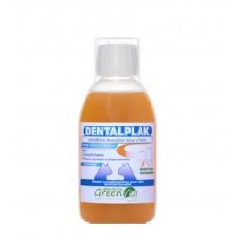 Dentalplak Poisson 250 ml - La Compagnie Des Animaux