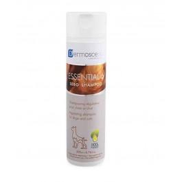 Dermoscent Essential 6 Sebo Shampoo chien chat 200 ml - La Compagnie Des Animaux