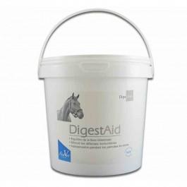 Digest Aid flore intestinale Cheval 1 kg - La Compagnie Des Animaux