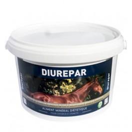Greenpex Diurepar 4,5 kg - La Compagnie Des Animaux