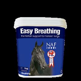 Naf Easy Breathing 3 kg - La Compagnie Des Animaux
