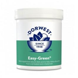 Dorwest Easy Green 250 g - La Compagnie Des Animaux