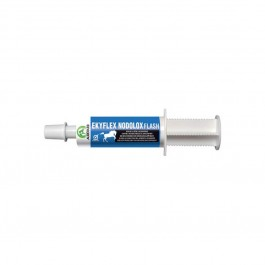 Ekyflex Nodolox Flash 60 ml - La Compagnie Des Animaux