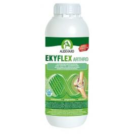 Ekyflex Arthro solution 1L - La Compagnie Des Animaux