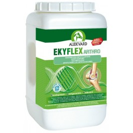 Ekyflex Arthro granulés 1kg - La Compagnie Des Animaux