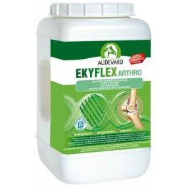 Ekyflex Arthro granulés 5kg - La Compagnie Des Animaux