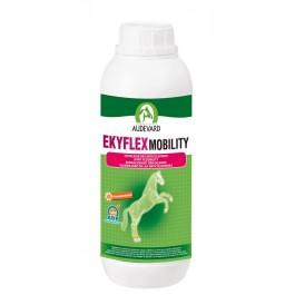 Ekyflex Mobility 1 L - La Compagnie Des Animaux