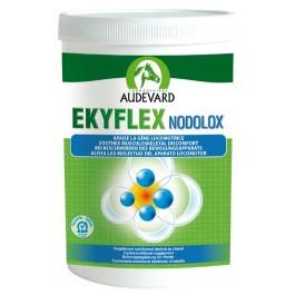 Ekyflex Nodolox 600 grs - La Compagnie Des Animaux