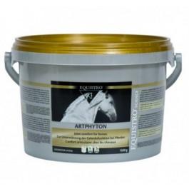 Equistro ARTPHYTON 1.5 kg - La Compagnie Des Animaux