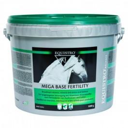 Equistro Mega Base Fertility 5 kg - La Compagnie Des Animaux