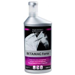 Equistro Betamag Forte 1L - La Compagnie Des Animaux