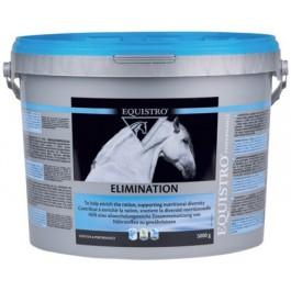 Equistro Elimination 5 kg - La Compagnie Des Animaux