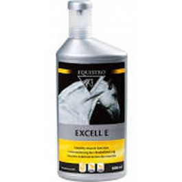 Equistro Excell E 250 ml - La Compagnie Des Animaux