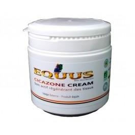 EQUUS Cicazone 500 ml - La Compagnie Des Animaux